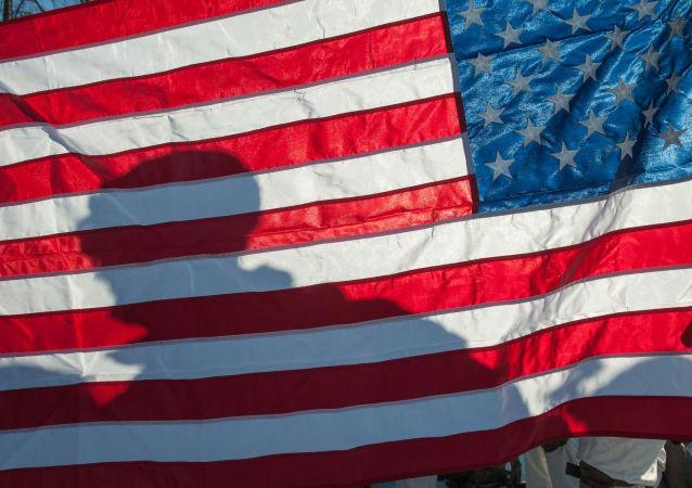 آمریکا: ابزارهای بسیاری برای اعمال فشار بر ایران در اختیار داریم