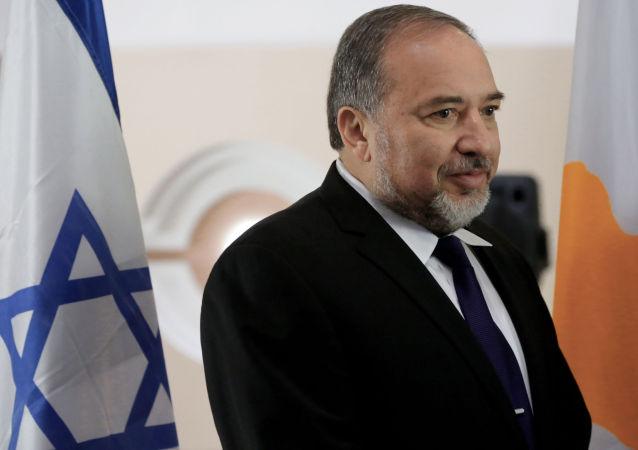 اسرائیل: در صورت تقویت حضور ایران در سوریه، ساکت نمی نشینیم