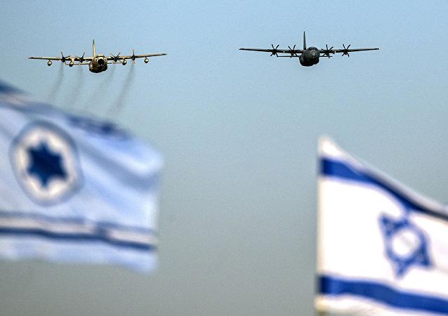 اسرائیل، الجزیره قطر را بست