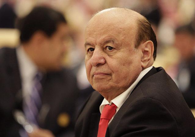 دادگاهی در یمن رئیس جمهور این کشور را به اعدام محکوم نمود