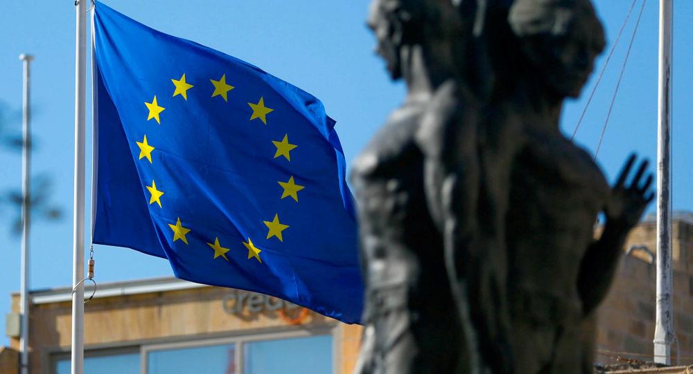 هشدار اتحادیه اروپا درخصوص عواقب تحریم ها علیه ایران