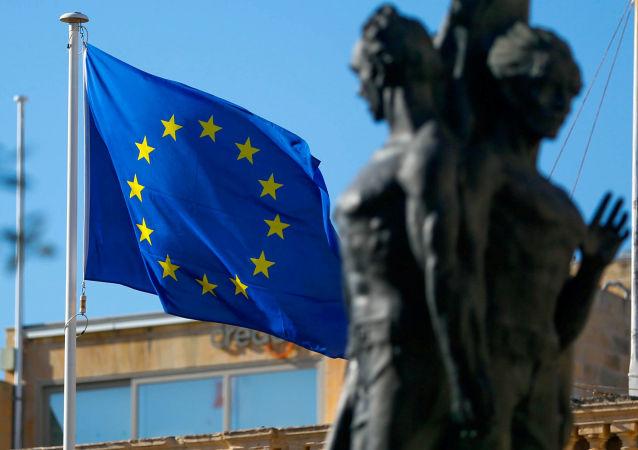 اتحادیه اروپا بخاطر حادثه سقوط هواپیمای اوکراینی ایران را تحریم نمی کند