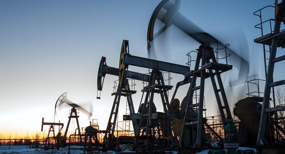 افزایش دوباره قیمت نفت در جهان و  گمانه زنی درباره علت آن