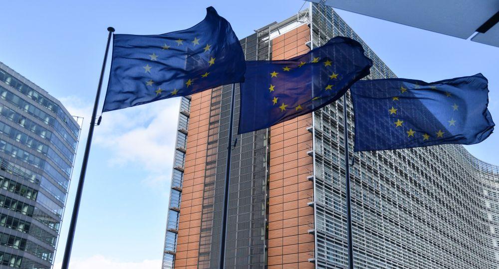 تمدید تحریم های اتحادیه اروپا علیه ایران به خاطر نقض حقوق بشر