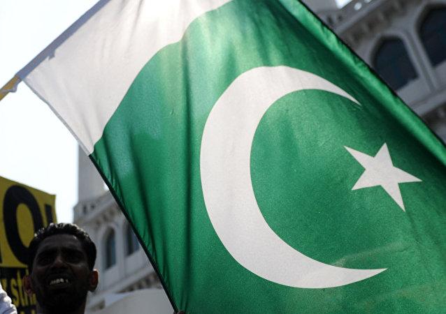 پاکستان، سفیر نداشته خود را از فرانسه فراخواند