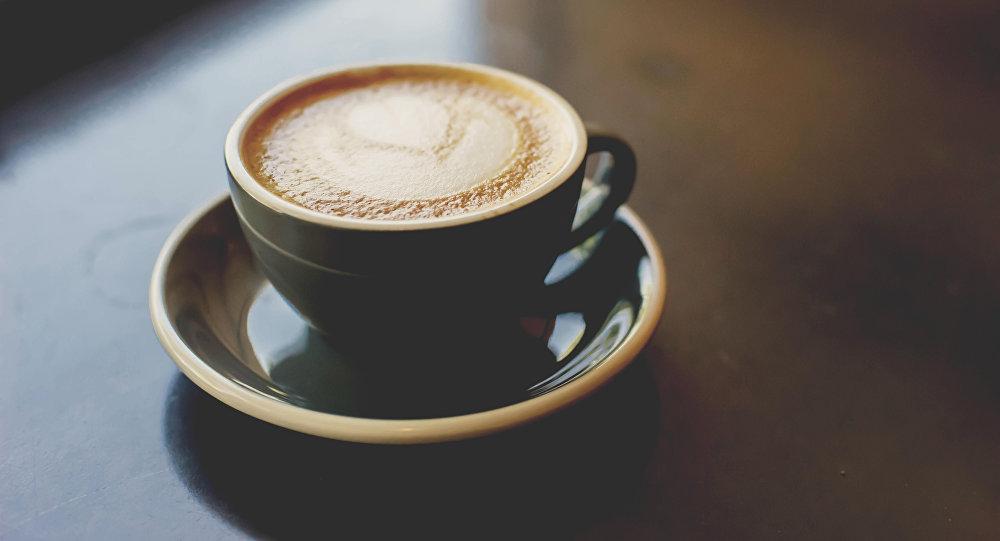 متخصصان قلب یک خاصیت غیرمعمول قهوه را کشف کردند