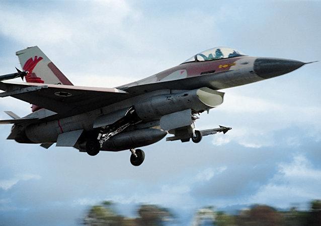 تکذیب حمله موشکی اسرائیل به پایگاه نظامی در دمشق