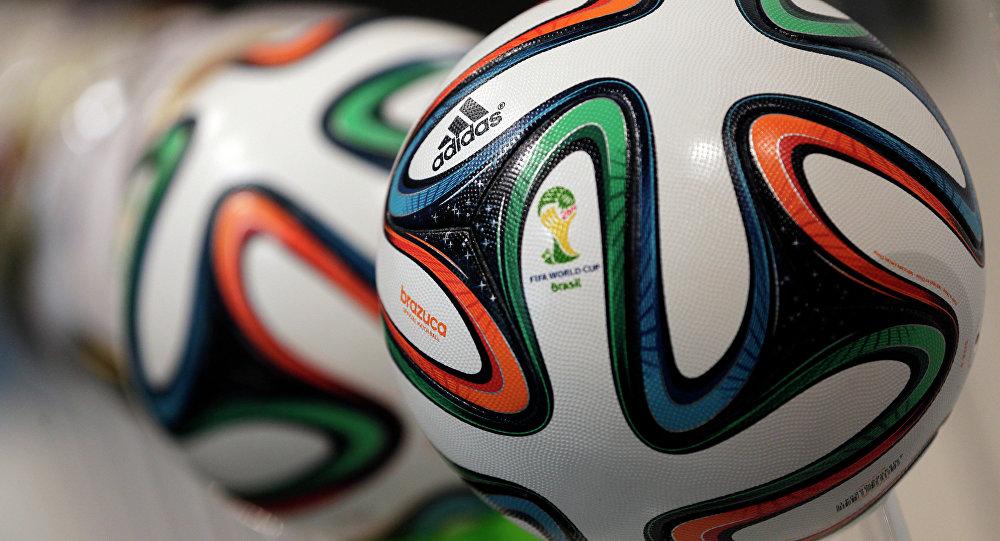 صعود نفسگیر تیم ملی فوتسال ایران در پرگل ترین بازی جام جهانی