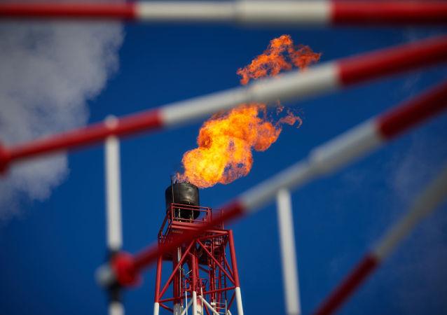 پیشنهاد هفتاد پروژه نفت و گاز ایران به ارزش 30 میلیارد دلار