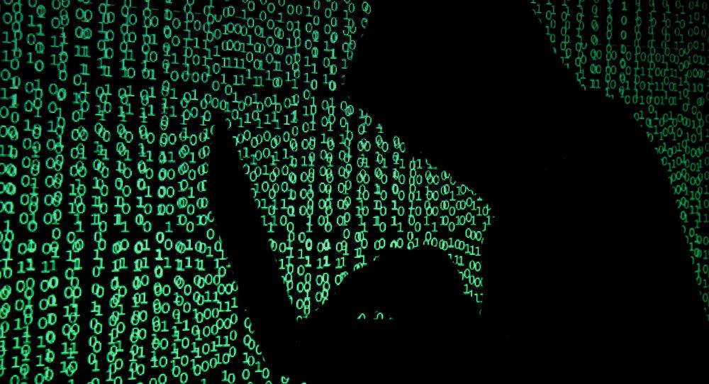 ویروسی که به بزرگترین شرکت خط لوله آمریکا حمله کرد مشخص شد