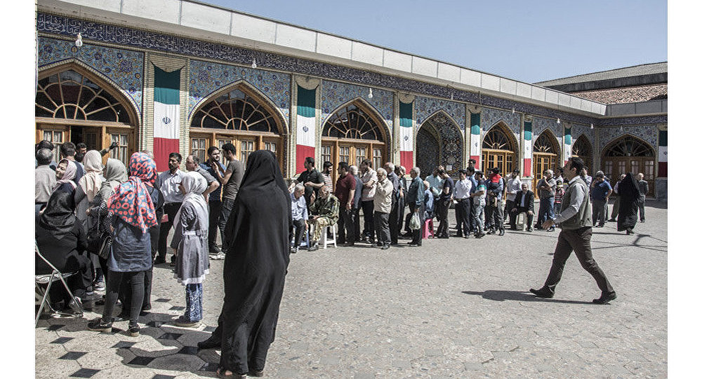 سخنان منتشر نشده رهبر ایران از سال 1388