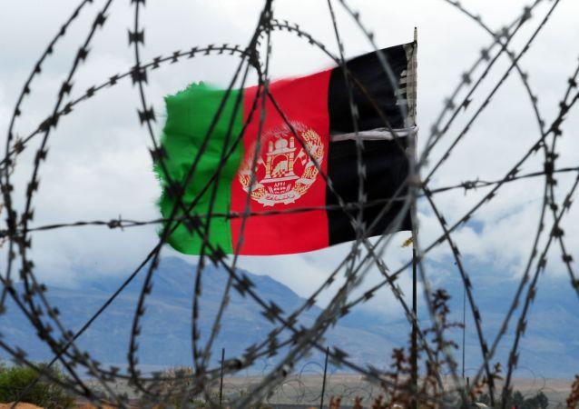 بازی بزرگ در افغانستان؛ ترکیه وارد شده است