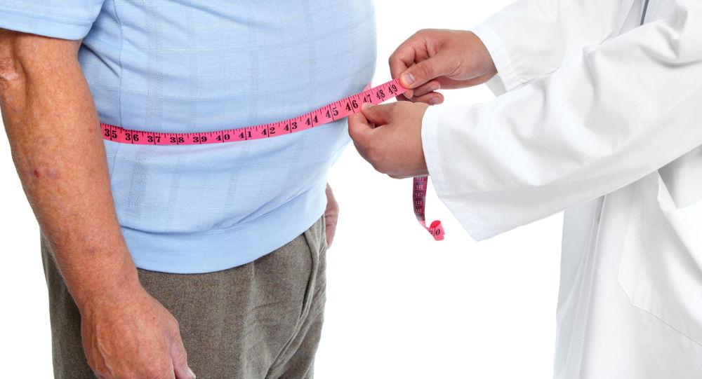 ماده غذایی که شما را چاق می کنند