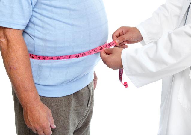 یکی از دلایل اصلی اضافه وزن را بدانید