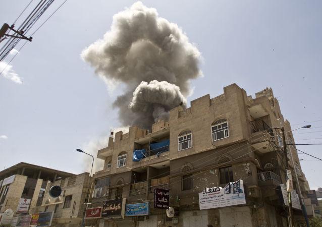 جزئیات موشک شلیک شده یمنیها به عربستان