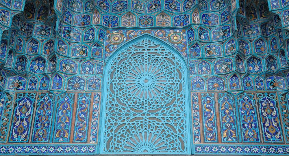 اولین مسجد برای مسلمانان بی حجاب در آلمان
