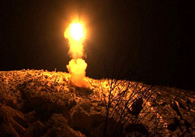 انتقال نظامیان آمریکایی زخمیشده در حمله موشکی ایران به تلآویو