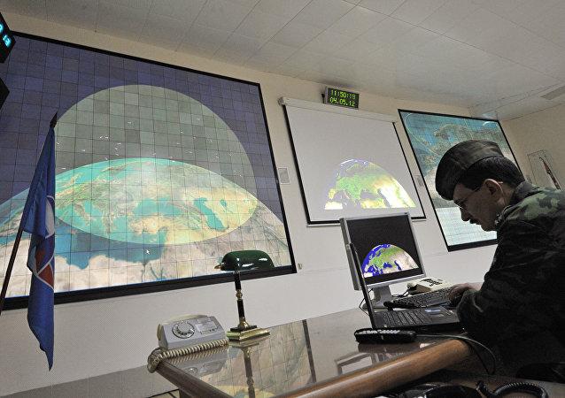 آمریکا درباره دستگاه هوشمند شناسایی پنی سیلین روسیه صحبت کرد