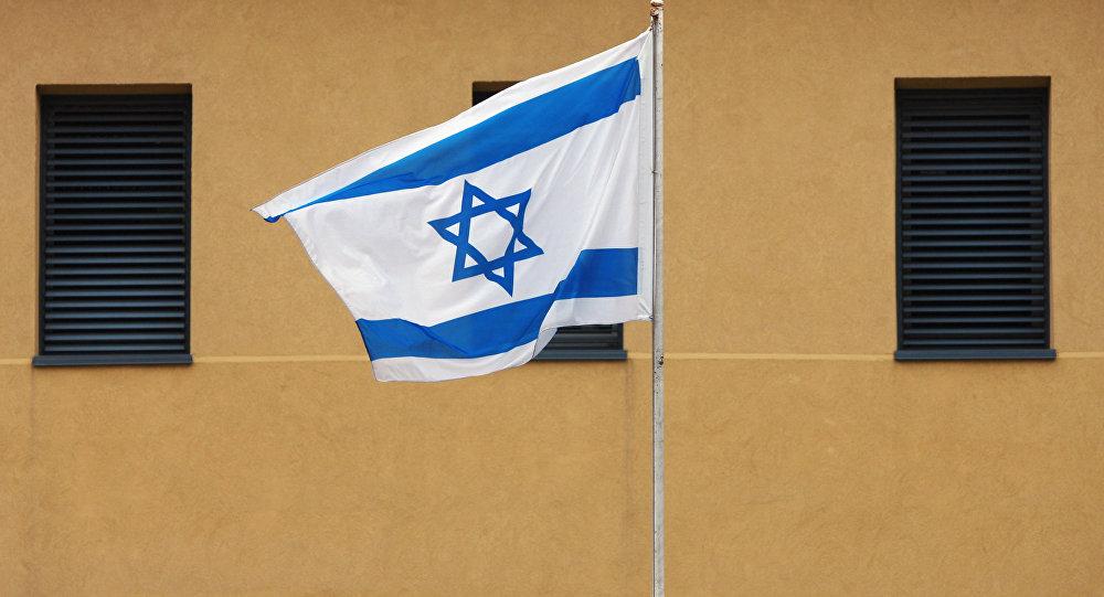 هاآرتص: اسرائیل باید از ایران به آمریکا پناه ببرد
