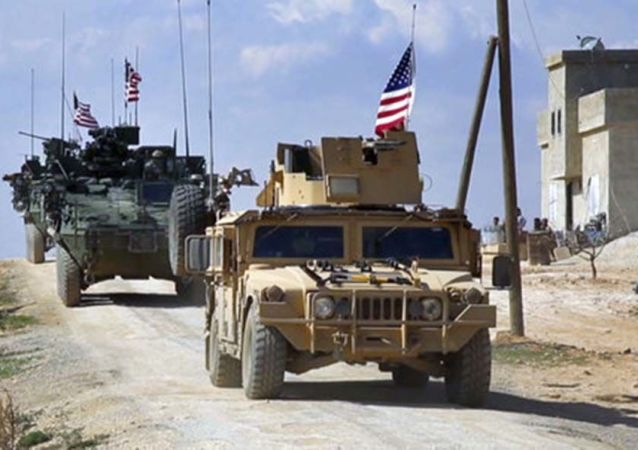 اخراج نیروهای خارجی در اولویت دولت الکاظمی است