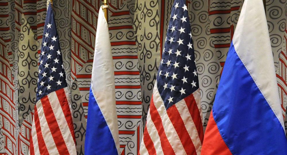 برنامه توسعه یافته آمریکا برای مبارزه با روسیه