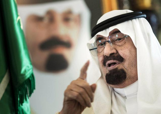 نقشه ولیعهد امارات در ترور پادشاه سابق عربستان افشا شد