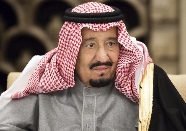 عربستان: برخی کشورهای عربی از اسرائیل هم منفورتر هستند + عکس