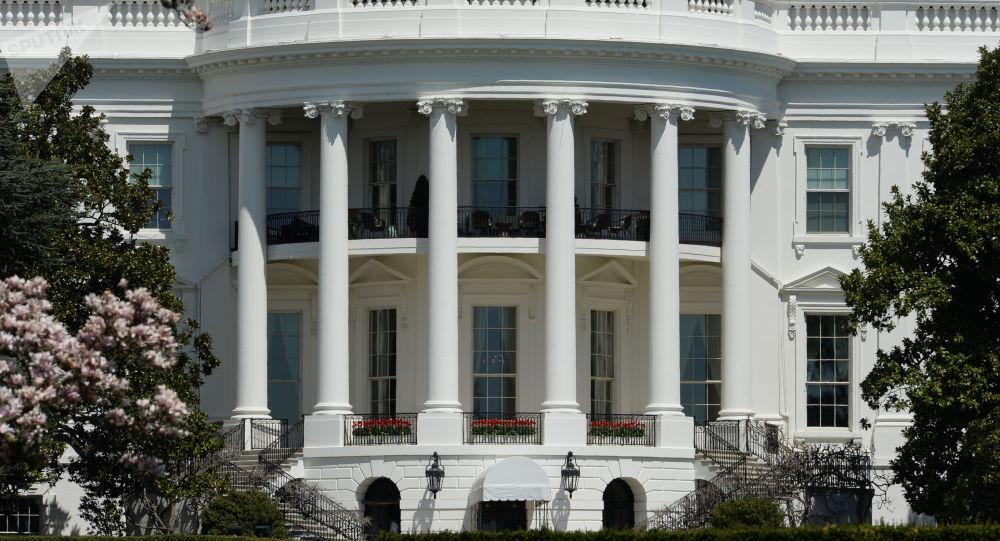 تمدید وضعیت اضطراری ملی در آمریکا