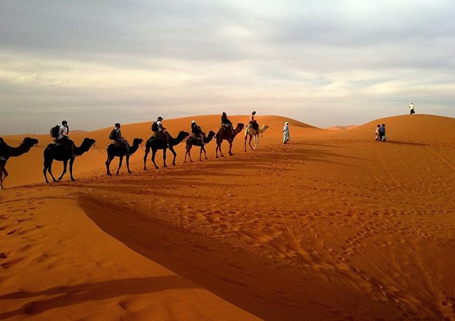 ماجرای داغ ترین ماراتون دنیا در ایران