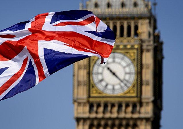 در انگلیس، قیمت گاز سر به فلک کشیده است