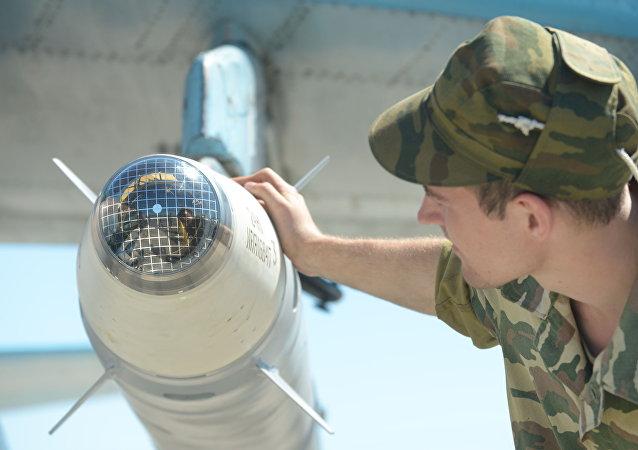 پیشنهاد جدید امریکا به روسیه: اجرای پیمان استارت نو در ازای توقف زرادخانه هسته ای مسکو