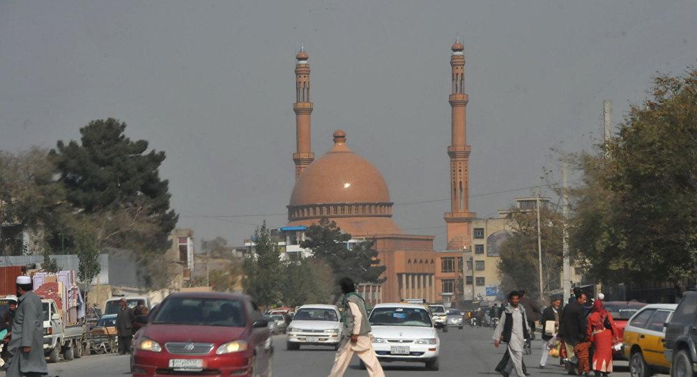 هشدارسازمان ملل: اقتصاد افغانستان در آستانه فروپاشی است