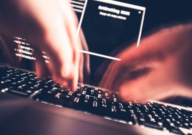 هزاران وبسایت اسرائیلی هک شد