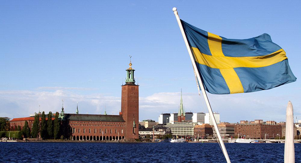 سوئد پروازهای مستقیم با ایران را متوقف کرد