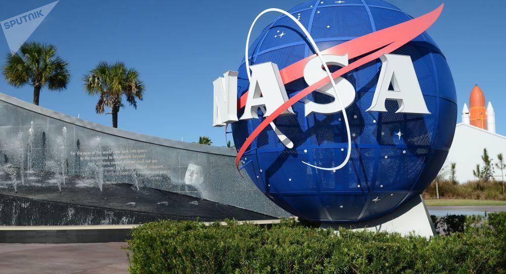 ناسا یک چرخ غیر قابل نفوذ  از آلیاژ تیتانیوم ساخت+فیلم