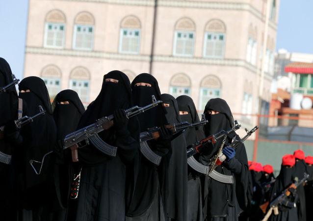 جنگ رسانه ای با زنده به گور کردن یمن!