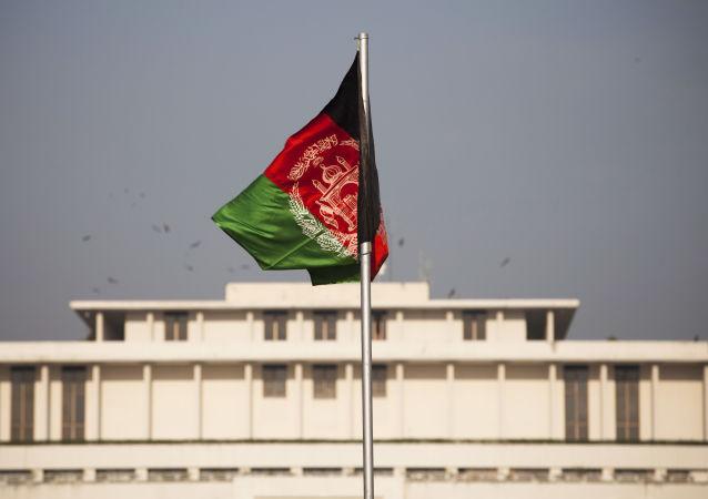افغانستان گفتگوهای تسلیحاتی با روسیه را تکذیب کرد