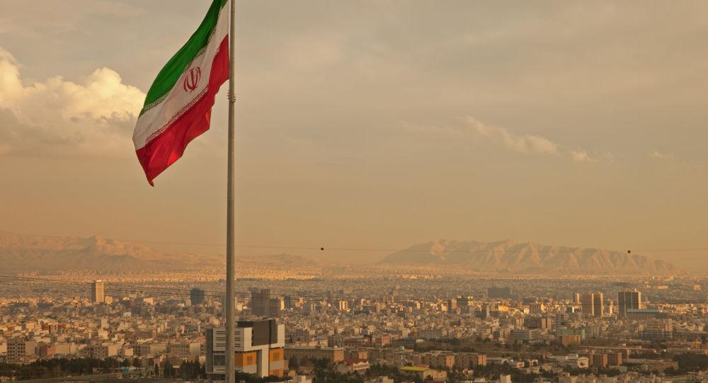 منافع عرب ها در نزدیکی با ایران است