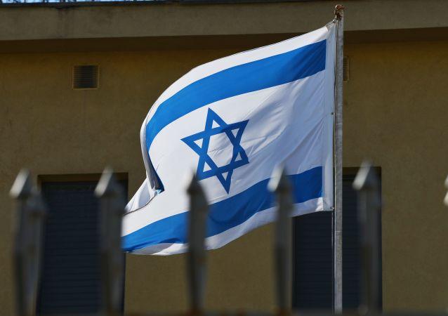 بارزانی بخاطر برافراشتن پرچم اسرائیل عذرخواهی کند