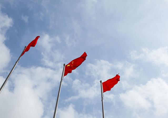 رئیس هیات چین: شش کشور شرکت کننده در اجلاس تهران قربانی تروریسم هستند