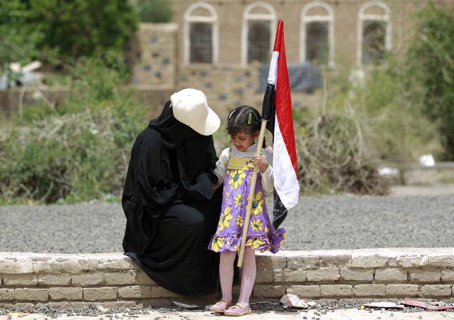 برقراری آتش بس انسان دوستانه در یمن طی چند ساعت آینده