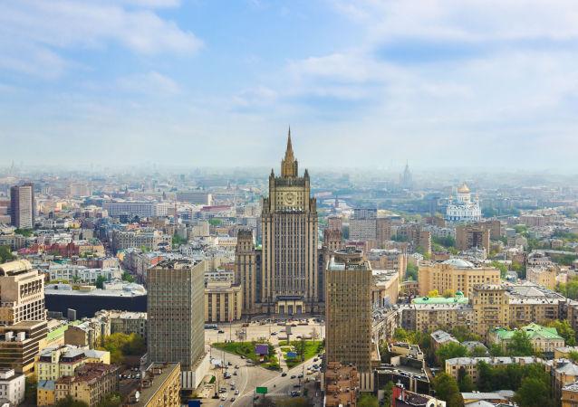 به عقیده مسکو، گفت و گو درباره آتش بس در سوریه تا تدوین لیست مشترک تروریست ها ممکن نیست