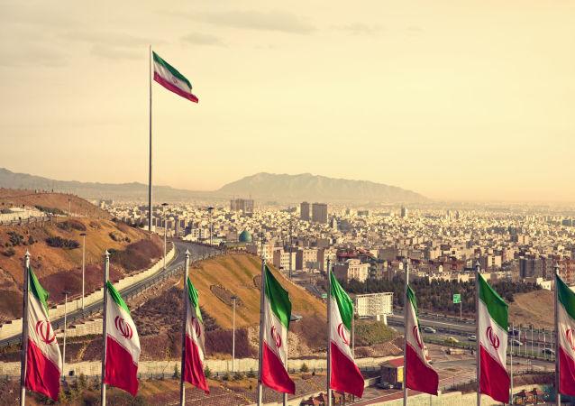 بررسی اسرائیل برای اقدام علیه تاسیسات هسته ای ایران