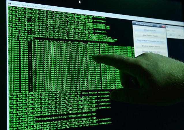 وزارت راه و شهرسازی ایران دچار اختلال سایبری شد