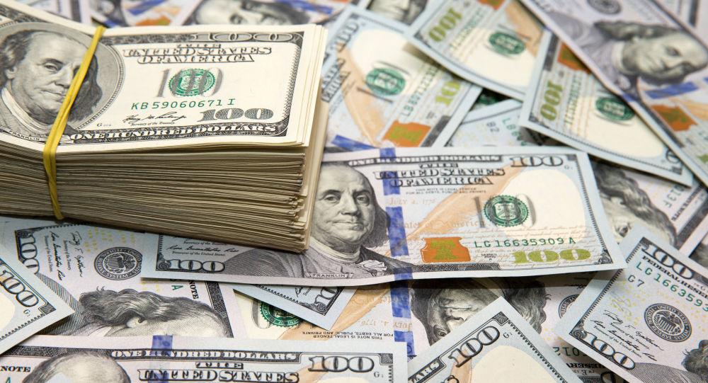 دلار 4200 بزودی حذف می شود