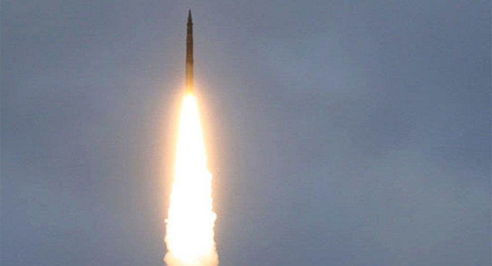 اعلام زمان آماده شدن موشک قاره پیمای بالستیک جدید روسیه