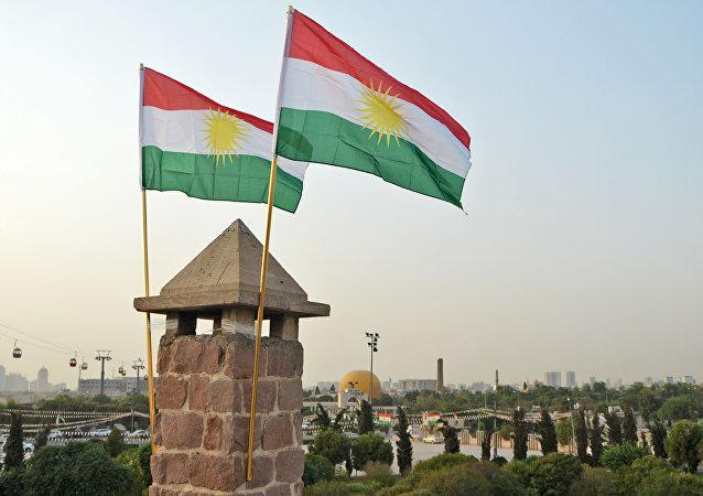 گمانه زنی درباره علت قطع بودجه اقلیم کردستان از سوی دولت مرکزی عراق
