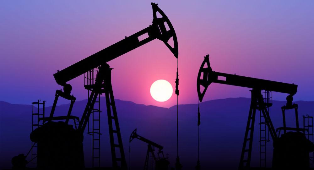 آمریکا بزرگترین صادر کننده نفت خواهد شد