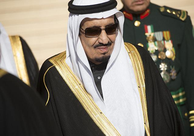 سعودی ها با فرش هایشان به مسکو آمدند