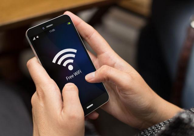 بیش از نیمی از ساکنین زمین به اینترنت دسترسی دارند